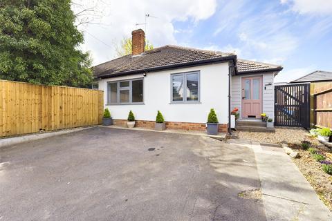 2 bedroom bungalow for sale - Horsefair Street, Charlton Kings, Cheltenham, GL53