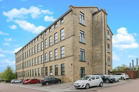 1 bedroom apartment for sale - Cavendish Court, Drighlington, BD11