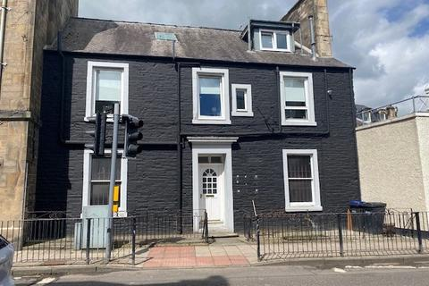 6 bedroom townhouse for sale - Bourtree Place, Hawick, TD9
