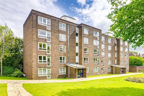 2 bedroom house to rent - Braemar, 12 Kersfield Road, London