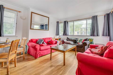 4 bedroom maisonette to rent - Colebrook Close, London