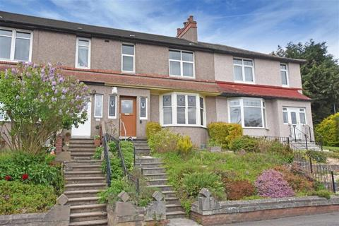3 bedroom terraced house for sale - 239 Kings Park Avenue, Kings Park