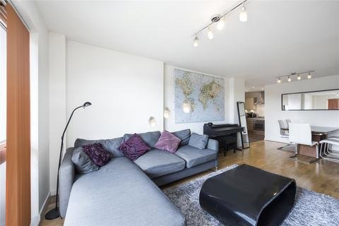 2 bedroom flat for sale - Blenheim Apartments, 112 Cable Street