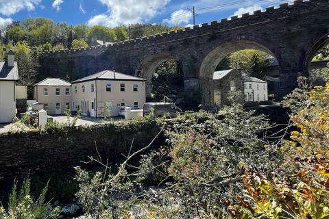 3 bedroom property for sale - Bridge House Apartments, Mill Road, Laxey
