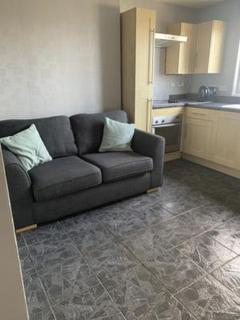 1 bedroom flat to rent - 27 Summerfield Terrace, Aberdeen,  AB24 5JB