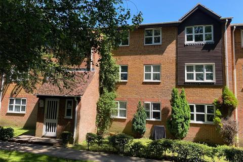 2 bedroom apartment to rent - Stevenson Close, Barnet, EN5