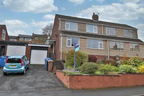 2 bedroom semi-detached house for sale - Shore Road, Littleborough, OL15 9LH