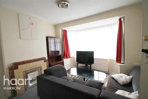 3 bedroom detached house to rent - Tiverton Road