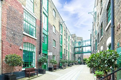 3 bedroom apartment for sale - Sussex House, Maidstone Buildings Mews, London, SE1