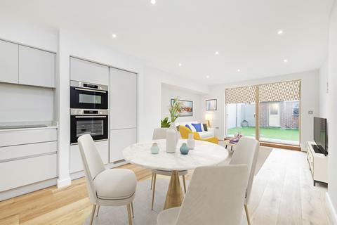 3 bedroom apartment for sale - Stepney Way, London, E1