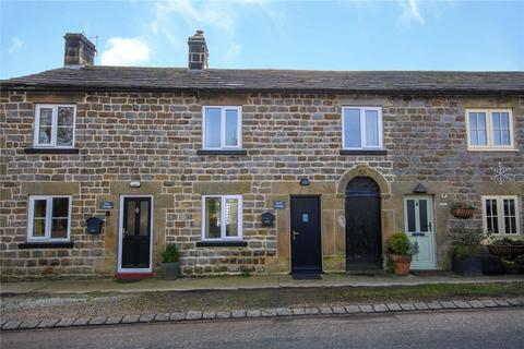 1 bedroom terraced house to rent - Jacks Cottage, Fearby, Ripon, North Yorkshire, HG4