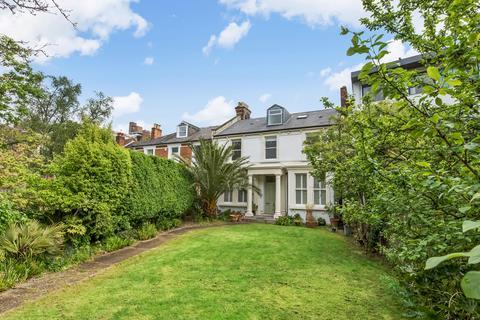 7 bedroom detached house for sale - Lordship Lane, East Dulwich, SE22