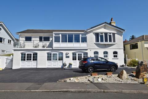 4 bedroom house for sale - Majestic Drive, Onchan, IM3 2JL