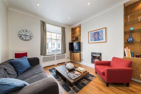 1 bedroom flat to rent - Sydney Street, London