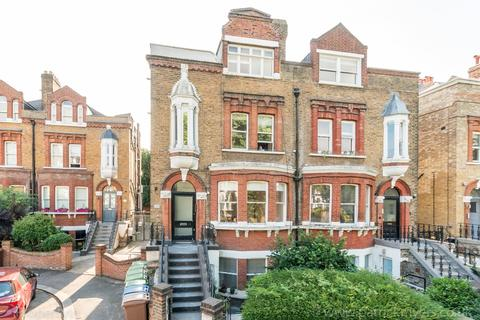 Studio to rent - The Gardens East Dulwich SE22