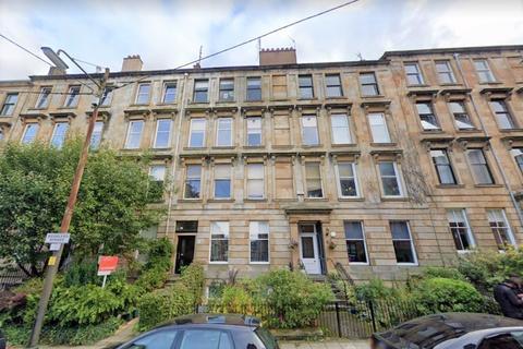 6 bedroom flat to rent - Kersland Street, Hillhead, Glasgow, G12