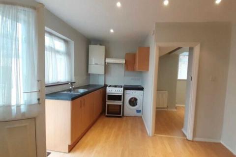 1 bedroom flat to rent - Bilton Road, Greenford