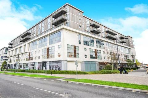 2 bedroom apartment to rent - Paramount,  SN1,  SN1