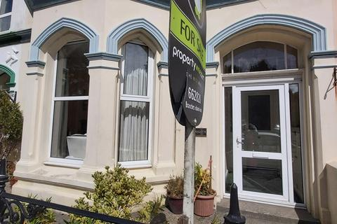 2 bedroom apartment for sale - Asquith, Ramsey, Ramsey, Isle of Man, IM8