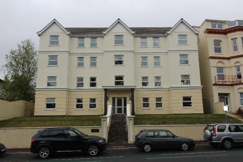 3 bedroom apartment for sale - Pleasington Villas, Lazy Hill, Douglas, Douglas, Isle of Man, IM1