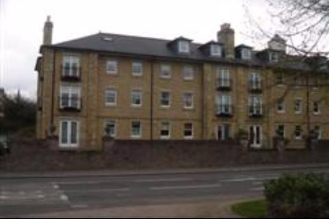 2 bedroom apartment to rent - 18 The Archery , Perth  PH2 8AB