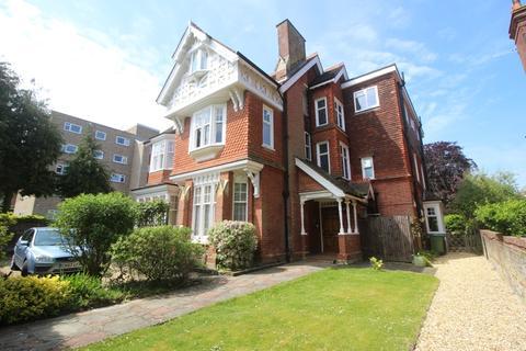 2 bedroom flat for sale - Granville Road, Lower Meads, Eastbourne BN20