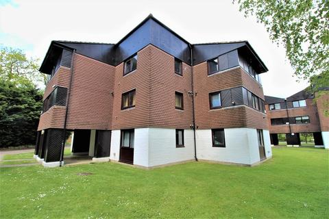 Studio for sale - Camelot Court, Ifield, Crawley, West Sussex. RH11 0PB