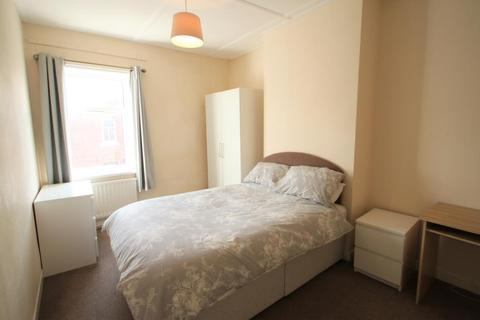 1 bedroom in a house share to rent - Richardson Street, Heaton, Newcastle upon Tyne, Tyne and Wear, NE6 5DH