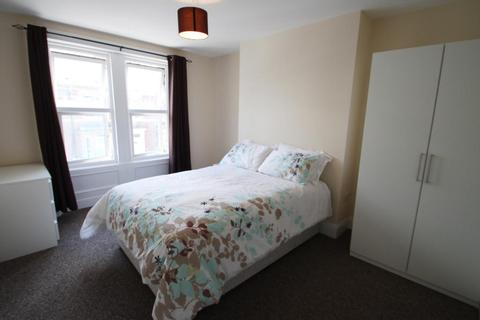 1 bedroom in a house share to rent - Tenth Avenue, Heaton, Newcastle upon Tyne, Tyne and Wear, NE6 5XU