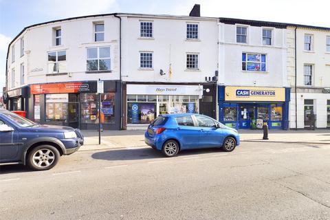 Office for sale - Canon Street, Aberdare, Rhondda Cynon Taff, CF44