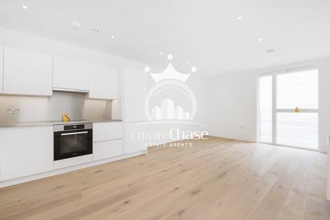 1 bedroom flat to rent - Material Walk, Hayes UB3