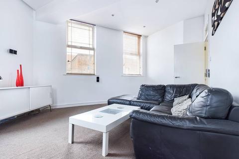 1 bedroom apartment for sale - Zinc Building, 184 High Street, Hull, HU1