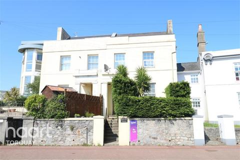 1 bedroom in a house share to rent - East Street, Torquay