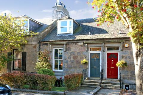 3 bedroom terraced house to rent - Victoria Street, Aberdeen AB10 1XA