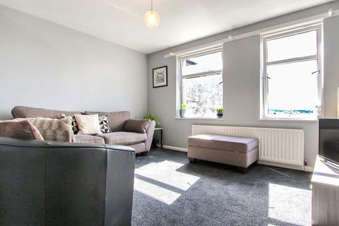 1 bedroom flat for sale - Gairn Road, Aberdeen AB10 6AP