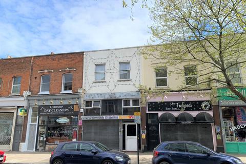 4 bedroom flat for sale - Lordship Lane, London, SE22