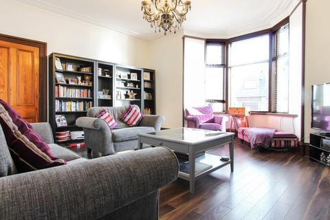2 bedroom ground floor flat for sale - Leslie Road, Aberdeen AB24 4HU