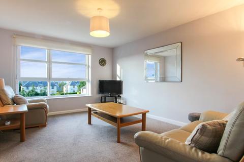 2 bedroom flat for sale - Erroll Street, Aberdeen AB24 5PP