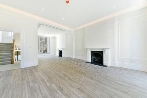 5 bedroom terraced house to rent - Onslow Gardens, SW7