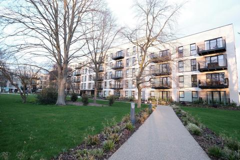 2 bedroom apartment to rent - Laurina Apartments, UB3