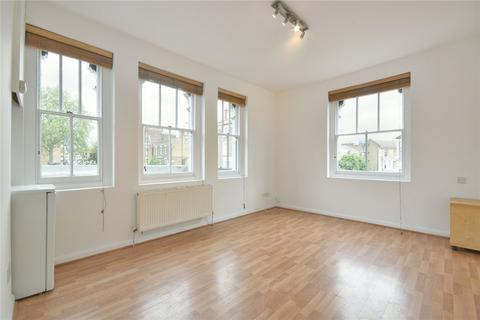 1 bedroom flat to rent - Queensbridge Road, Dalston, E8
