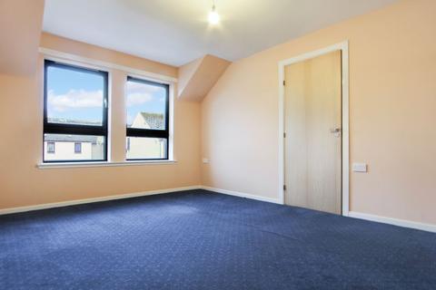 1 bedroom flat for sale - Ardarroch Close, Aberdeen AB24 5QG