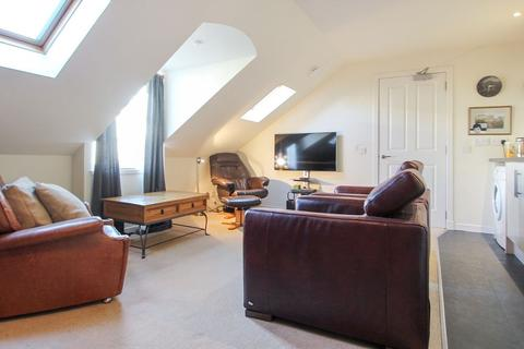 2 bedroom flat for sale - Union Street, Aberdeen AB11 6BS