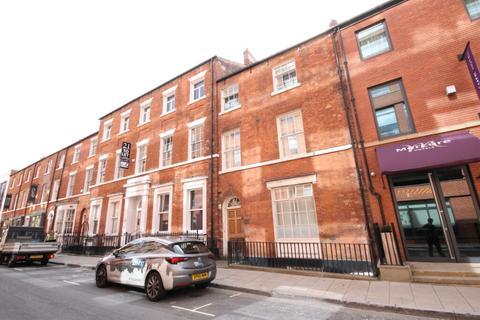 2 bedroom flat for sale - York Place, Leeds, West Yorkshire, LS1 2EX