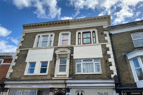 1 bedroom flat for sale - High Street, Ryde, Isle of Wight