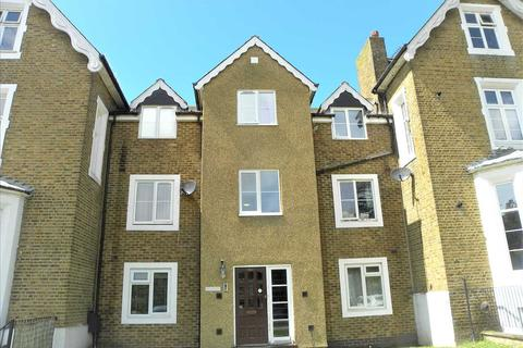 1 bedroom apartment to rent - Upton Park, Slough