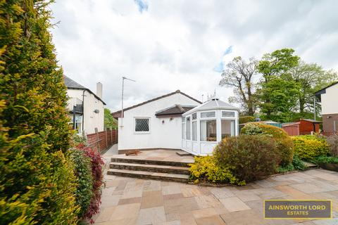 2 bedroom detached bungalow for sale - Preston Old Road