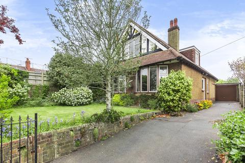 4 bedroom detached house for sale - Shoreham-by-Sea