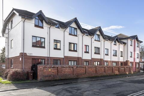 1 bedroom apartment for sale - Millbrook Street, Cheltenham GL50 3RR