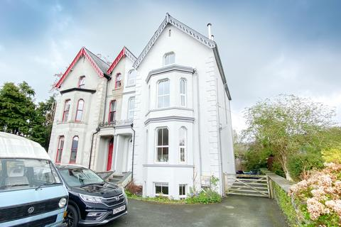 5 bedroom semi-detached house for sale - Machynlleth, Powys